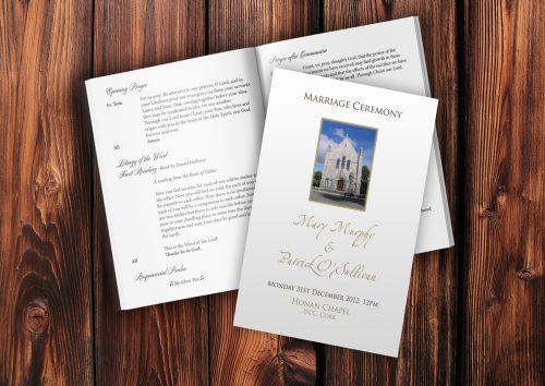 Ref-001-A5-Mass-book-template