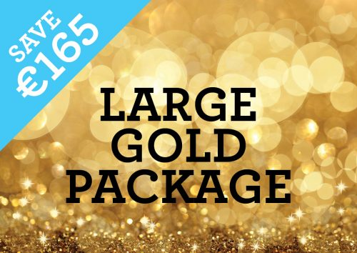large-gold-package