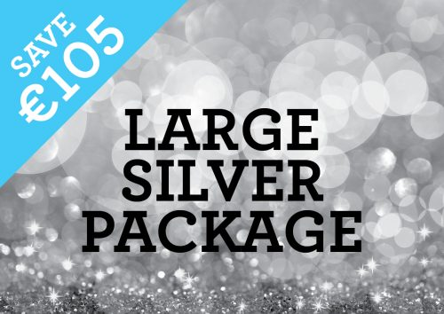 large-silver-package