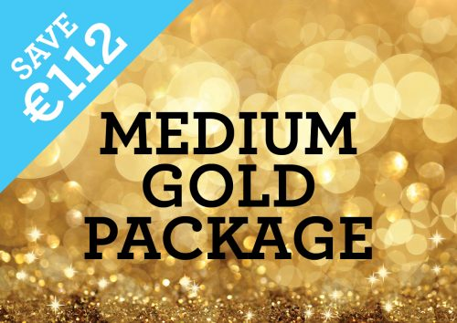 medium-gold-package