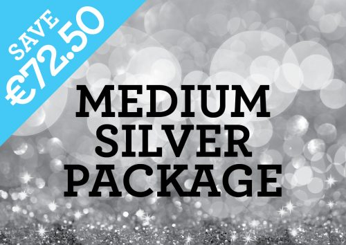 medium-silver-package