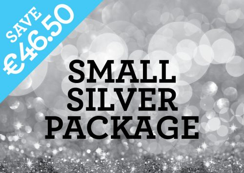 small-silver-package
