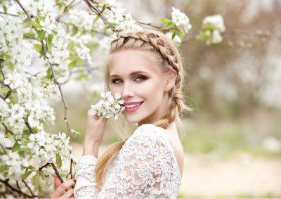 spring-weddings